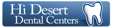 Hi Desert Dental